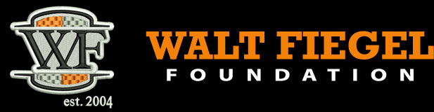 Walt Fiegel Foundation