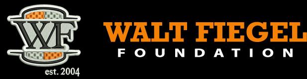 Walt Fiegel Foundation