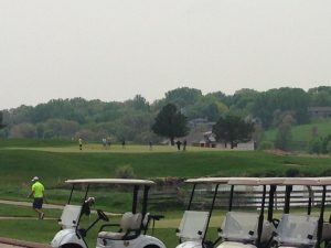 Register for the Walt Fiegel Foundation Golf Tournament