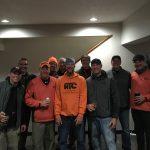 Walt Fiegel Foundation Golf Tournament